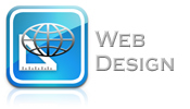 Website Design - From concept and layout, to page coding to SEO; all aspects of your website are covered